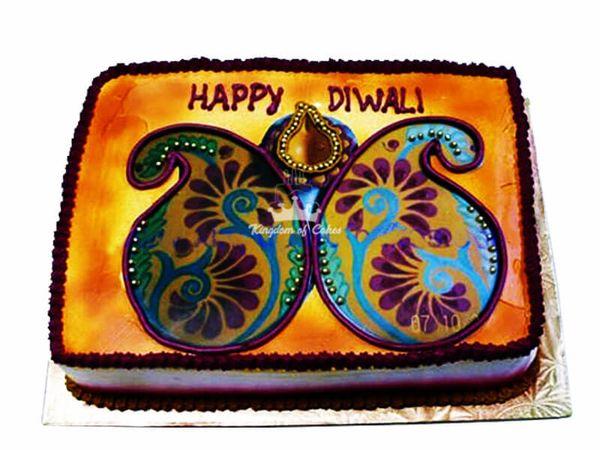 Diwali Prayers