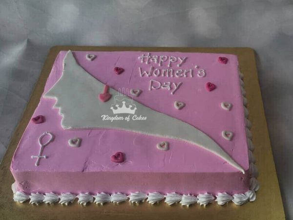 Womens day 8
